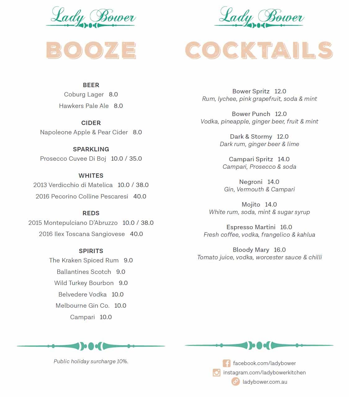 menu-day-page-1